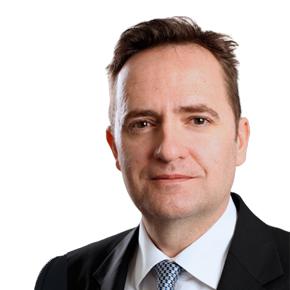 LL.M., Wirtschaftsprüfer, Wirtschaftstreuhänder und Steuerberater in Liechtenstein