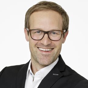 Andreas Islinger