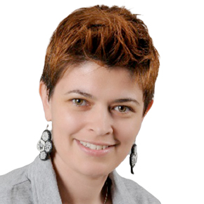 Aleksandra Kalaš