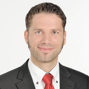 Karl Klebl