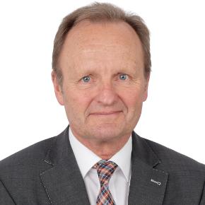 Rainald Klepsch