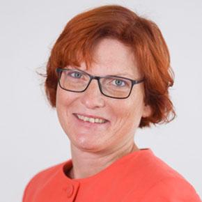 Anja Lamm
