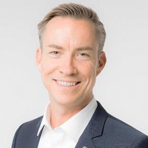 Matthias Laudahn