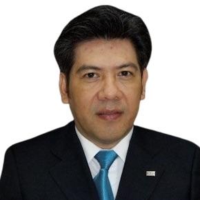 Partner in Panama