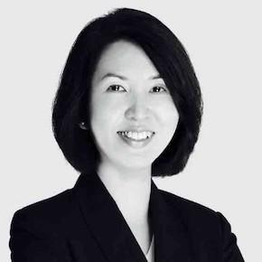 Kim Leng Siaw