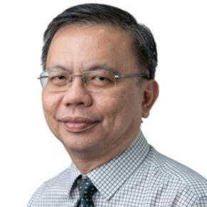 Lo Su Kiong