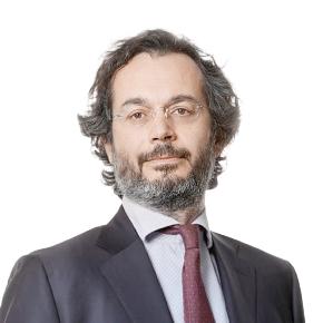 lawyer in Milan