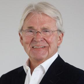 Rainer Lüschen