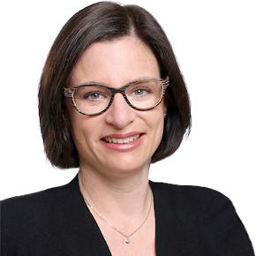 Steuerberaterin Liechtenstein