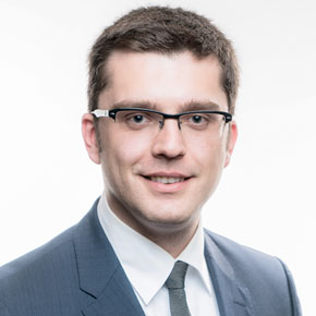 Andreas Mehl