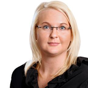 Bilanzbuchhalterin Liechtenstein