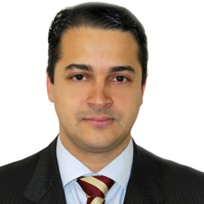 Audit and Assurance in Brazil