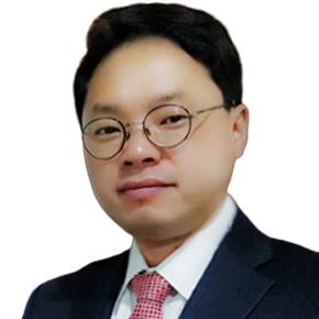 Representative Director in Seoul