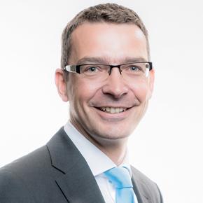 Dirk Nötzel