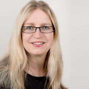 Katja Nötzel