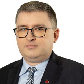 Michał Pachowski, PhD