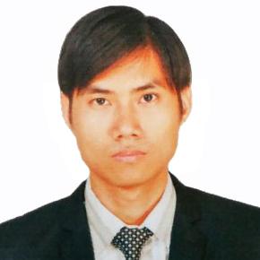 Partner in Cambodia