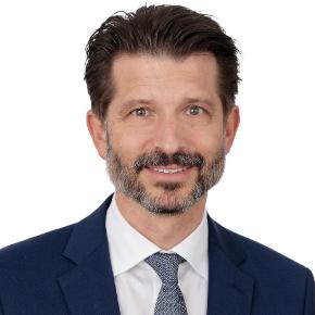 Florian Regenfelder