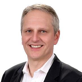 Erwin Reichholf