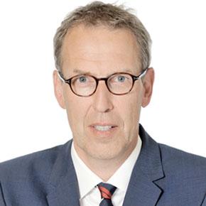 Michael Sabisch