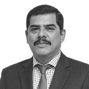 Public Accountant in El Salvador