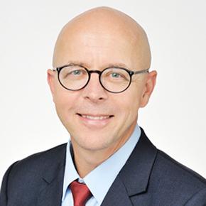 Torsten Sonnenberg