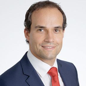 Johannes Steiger