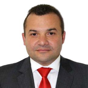 Marcos Urban