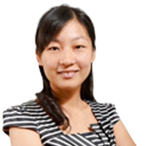 Manager, CPA in Shanghai