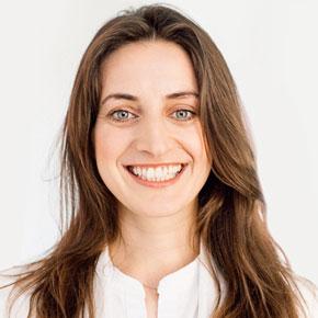 Ayla Yagci