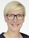Steuerberaterin in Rostock, Anja Hausmann