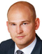 Steuerberater in Bayreuth, Matthias Hersch