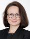 Rechtsanwältin in Landshut, Adelheid Holme