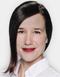 Rechtsanwältin in Pforzheim, Tanja Justin