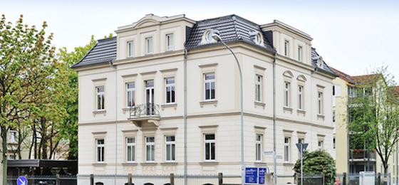 Steuerberater in Bautzen