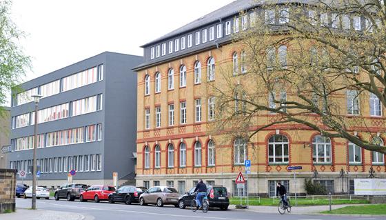 Steuerberater, Wirtschaftsprüfer Dresden
