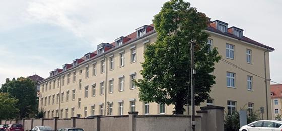 Steuerberater in Löbau