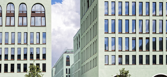 Steuerberater, Wirtschaftsprüfer, Unternehmensberater in München