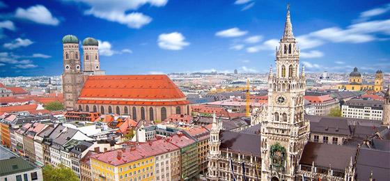 Steuerberater in München Altstadt