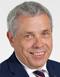 Steuerberater, Wirtschaftsprüfer in München, Peter Knop