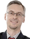 Steuerberater in Aalen, Christian Köhler