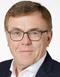Steuerberater, Wirtschaftsprüfer in Rastatt, Manfred Kopp
