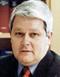 Steuerberater in Loitz, Gerd Krabbe