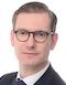 Nils Krause, Insolvenzverwalter in Hannover