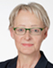 Steuerberaterin in Schweinfurt, Rita Kuhn