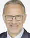 Rechtsanwalt in Wismar, Michael Labahn