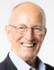 Wirtschaftsprüfer, Steuerberater in Göttingen, Dr. Volker Mallison