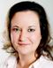 Rechtsanwältin in Bad Kleinen, Sophie Mennane-Schulze