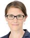 Steuerberaterin in Regensburg, Karin Merl