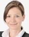 Steuerberaterin in Nürnberg, Sabrina Metzdorf